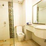 Meng Goldiana 282 Hotel Foto