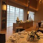 Photo de Sunroute Hotel Garden Palace