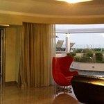 Photo de Atrium Platinum Hotel
