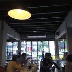 Photo of Usine - Gastro Cafe Bangkok