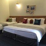 Sun Dialogue Hotel