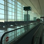 Foto de BEST WESTERN Hotel Alfa Aeropuerto