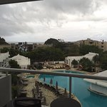 Foto de Sofitel Noosa Pacific Resort