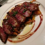 Photo of Lautrec Restaurant & Drinks