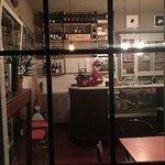Photo of Cantina Antisociale Di Roberti Simone