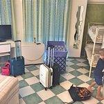 Photo of Hotel Lido Europa