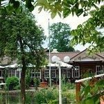Photo of Hotel Forellenhof