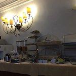 Foto di Hotel Amalfi