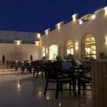Photo of Concorde Moreen Beach Resort & Spa Marsa Alam