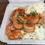 Foto di Tita's Grill & Catering
