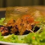 Sinchula Indian Cuisine
