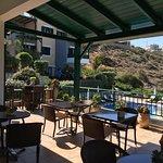 Photo de Erivolos Apartments