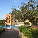 Foto di Baglio Oneto Resort and Wines