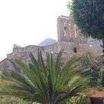 Photo de Monastère de Bellapais