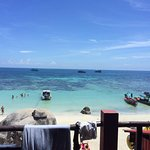 Photo of Goodtime Beach Hostel