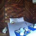 Foto di Phi Phi Sand Sea View Resort