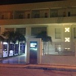Foto de Hotel La Conca