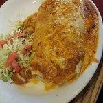 Amigo's Restaurant Foto