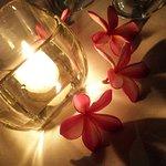 Foto de Galle Fort Hotel Restaurant