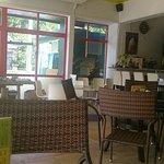 Photo of Churaumi Cafe