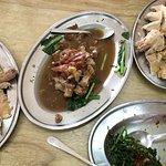 Restoran Sun Kee