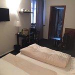 Hotel-Restaurant du Mouton Foto
