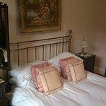 Dolgethin Guest House Photo