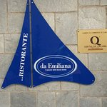 Photo of Ristorante da Emiliana