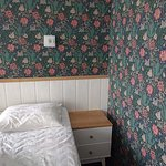 Photo de Lavendel Spa Hotel