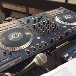 So80's Open Air Summer Disco