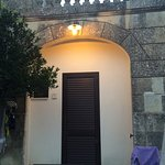 Photo of Villa Papaleo Bed & Breakfast