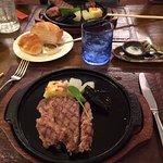 Photo of Steak Restaurant Papoiya