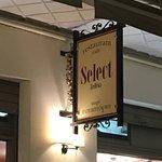 Select Restaurant Foto