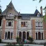 Photo of Chateau Valcreuse