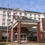 Photo of Hilton Garden Inn Hoffman Estates