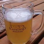 Photo of Slavkovsky Pivovar