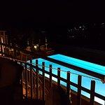 Hotel Liliana Foto