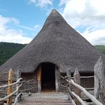Foto de The Scottish Crannog Centre