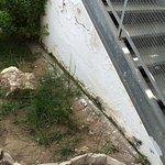 Photo de H10 Playas de Mallorca