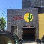 Los primero y originales en Tijuana