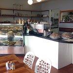 Waipu Cafe and Deli