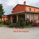 Photo of B&B Rosemarie