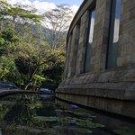 Photo de Amanjiwo Resorts