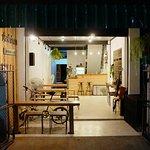 Amphoe Coffee