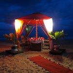 MGM_Beach_Moonlight_2