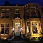 Foto de Kildonan Lodge Hotel