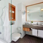 Swiss Advantage Badezimmer