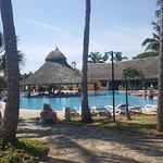 Foto di Hotel Roc Arenas Doradas
