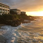 Photo of Grand Palladium Jamaica Resort & Spa