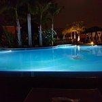 Green Garden Resort & Suites Foto